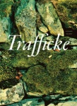 trafficke-cover