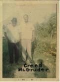 creed-mcgruder